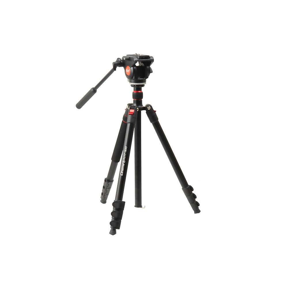 Falcon Eyes CinemaPRO VT-1695