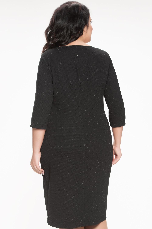 5030  Платье
