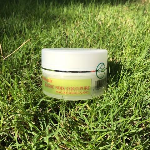 Oriental Organic Масло Кокоса 100 % чистое