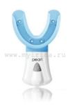 Светодиодные LED лампы для отбеливания зубов. Оборудование и аппараты для отбеливания зубов купить в интернет-магазине.