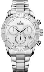 Наручные часы Edox Royal Lady 10406 3NAIN