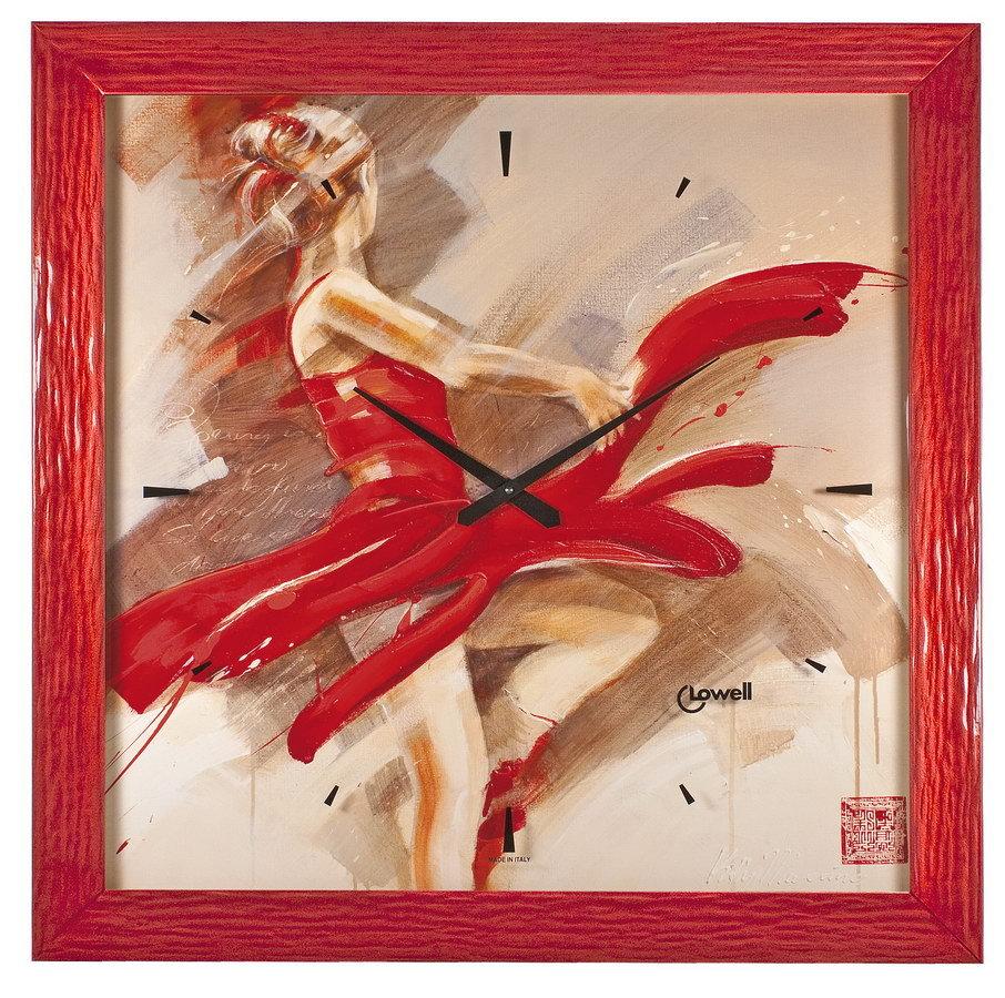 Часы настенные Часы настенные Lowell 11741 chasy-nastennye-lowell-11741-italiya.jpg