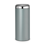 Мусорный бак TOUCH BIN (30л), артикул 484285, производитель - Brabantia