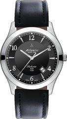 Наручные часы Atlantic 31360.41.65 Seahunter