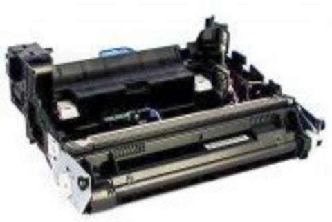 TR-8505 - Узел переноса
