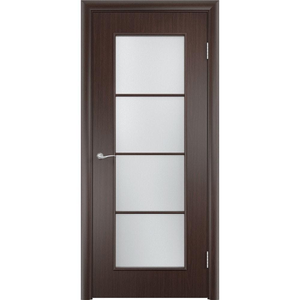 Ламинированные двери Верона венге со стеклом verona-po-venge-dvertsov-min.jpg