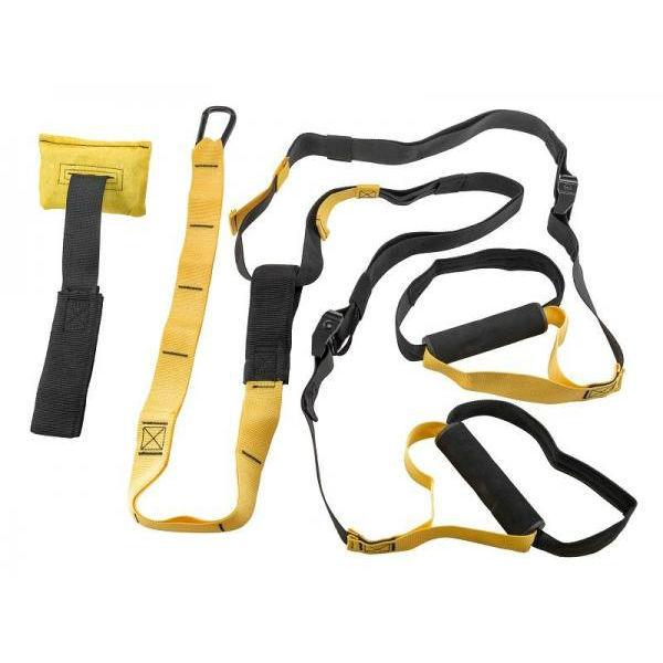 Тренировочные петли TRX - FitStudio Suspension в Уссурийске