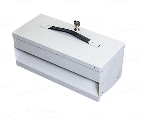 Сейф-кассета на 5 отделений для DORS PSE 2100/2102 (FRZ-012792)