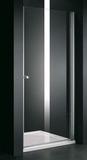 Душевая дверь Cezares ELENA-B-1-90 L/R