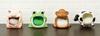 Держатель для губок/мочалок Boston Warehouse Frog
