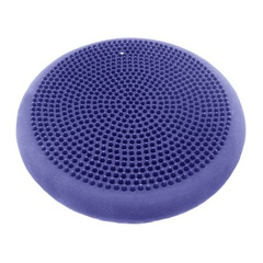 Балансировочный диск KINERAPY Balance Disk