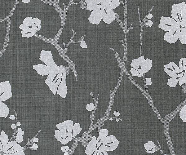 Обои Tiffany Design Royal Linen 3300045, интернет магазин Волео