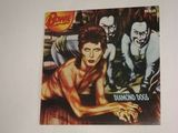 David Bowie / Diamond Dogs (LP)