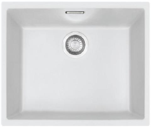 Кухонная мойка Franke SID 110-50, белый