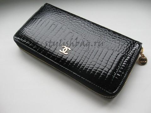 Женские сумки, кошельки, очки и аксессуары Chanel Шанель в интернет ... 858c48abbd8