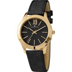 Женские часы Jacques Lemans 1-1840ZJ