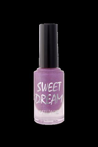 L'atuage SWEET DREAM Лак для ногтей тон 505 9г