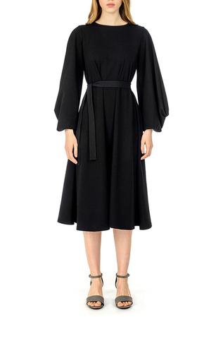 Платье «V.Z. Black»