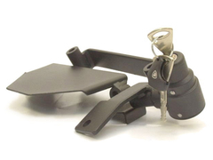 Гарант Консул 41005.R для VOLKSWAGEN PASSAT CC /2008-/ Mk6/B6 /2005-2011/ А+ P Селектор XXX 713 041