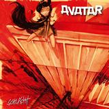 Avatar / Schlacht (LP)
