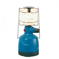 Лампа газовая Campingaz Bleuet CV300 PZ