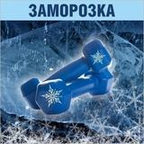 Заморозка клубной карты на 5 дней OrangeFitness Динамо (frz5 msh)