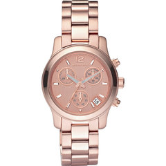 Наручные часы Michael Kors MK5430