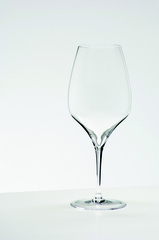 Бокал для красного вина 819мл Riedel Vitis Cabernet
