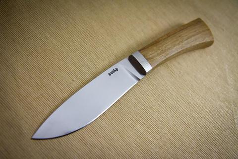 Туристический нож Пурт Рядовой
