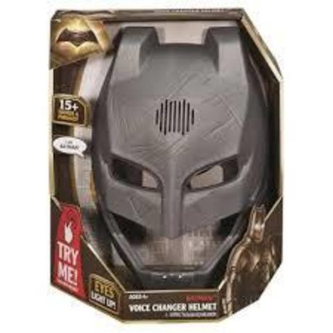 Batman Helmet