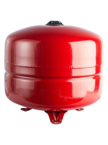 Расширительный бак для отопления Униджиби 35 литров