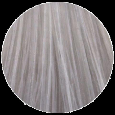 Lebel Materia 3D A-12 (супер блонд пепельный) - Перманентная низкоаммичная краска для волос