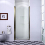 Душевая дверь Cezares PORDENONE-B-1-60