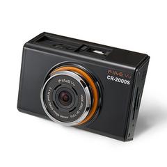 Автомобильный видеорегистратор FineVu CR-2000S