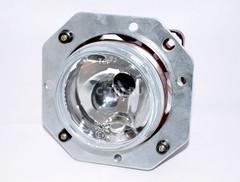 Модуль 03-005 дальний свет, шт