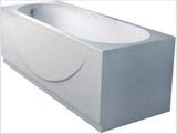 Панель акриловая Kolpa San к ванне TAMIA 170