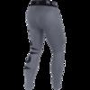 Компрессионные штаны Venum Giant Grey