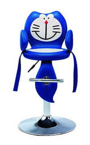 Детский стульчик D04