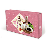 https://static-eu.insales.ru/images/products/1/3805/58461917/compact_azuki_mochi.jpg