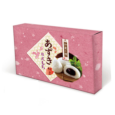 https://static-eu.insales.ru/images/products/1/3805/58461917/azuki_mochi.jpg