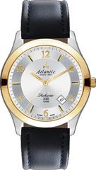 Наручные часы Atlantic 31360.43.25 Seahunter