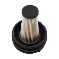 Фильтр для пылесоса Hoover S117