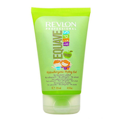 Revlon Professional Equave Kids Styling Gel, - Гель стайлинг для детей
