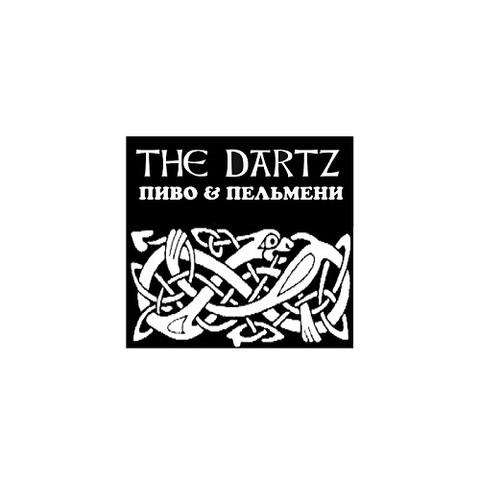 The Dartz – Пиво и Пельмени (Digital)
