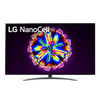 NanoCell телевизор LG 55 дюймов 55NANO916NA