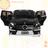 Mercedes Benz ML63 AMG