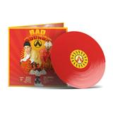 Bad Sounds / Get Better (Coloured Vinyl)(LP)