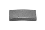 Алмазные сегменты MESSER SP 102-126 мм