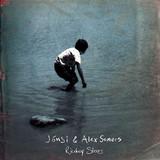 Jonsi & Alex Somers / Riceboy Sleeps (10th Anniversary)(Limited Edition)(3LP)