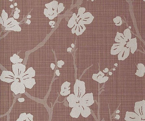 Обои Tiffany Design Royal Linen 3300046, интернет магазин Волео